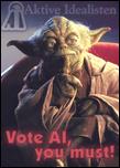 voteAI