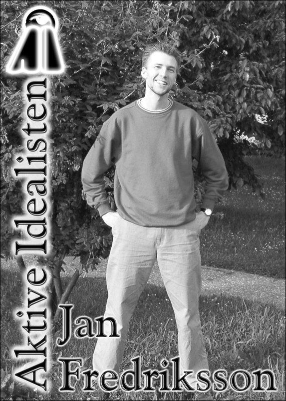 jan_single_ohnetext