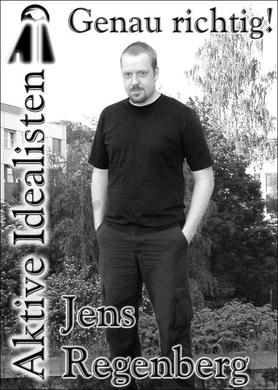jens_single_mittext