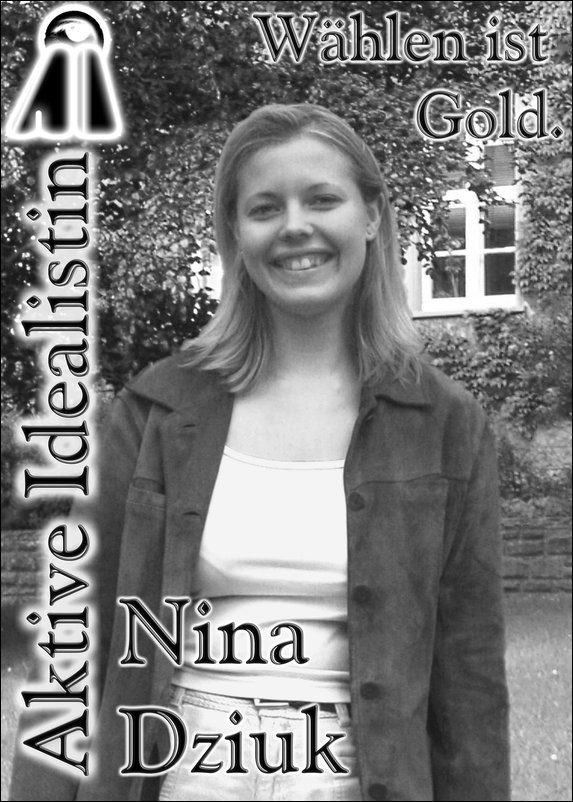 nina_single2_mittext