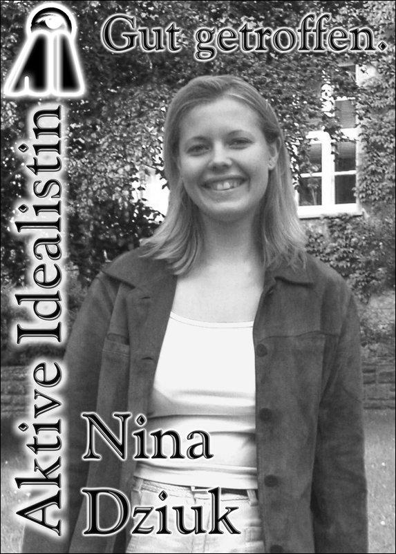nina_single2_mittext2