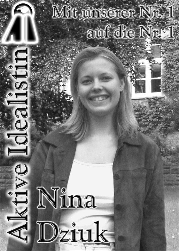nina_single2_mittext4