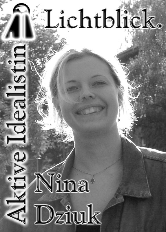 nina_single_mittext