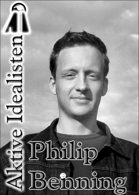 philip_single2_ohnetext