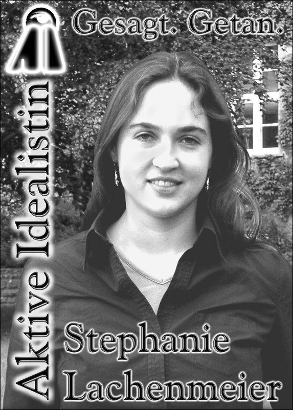 steffi_single_mittext