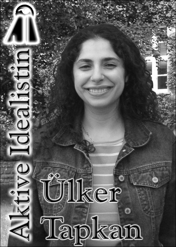 uelker_single_ohnetext