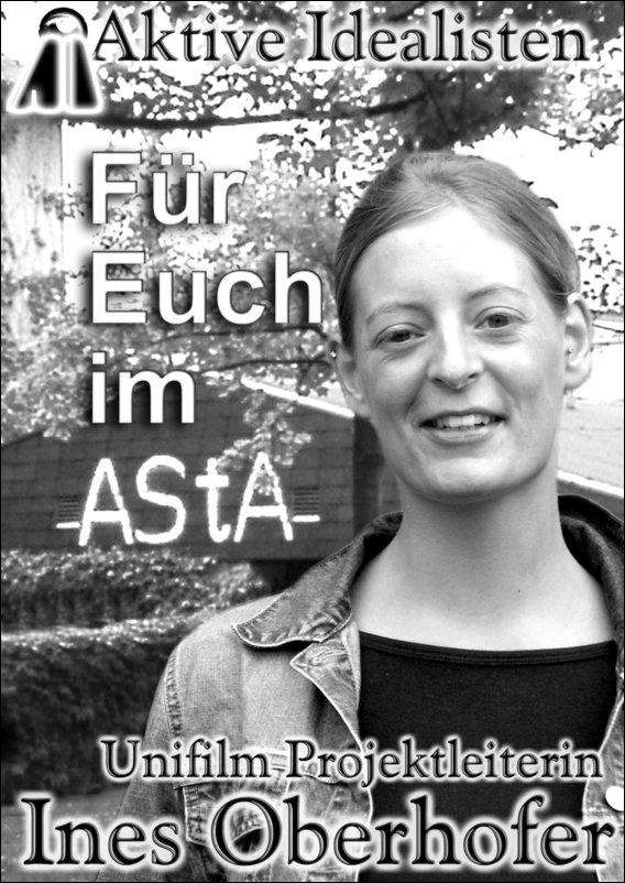 Ines_AStA_ohne