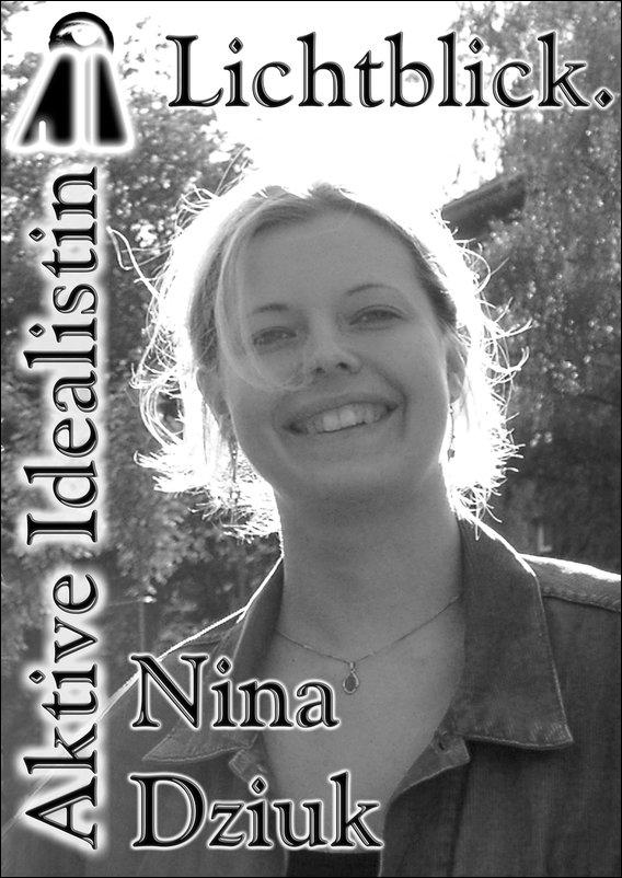 nina_single_mittext