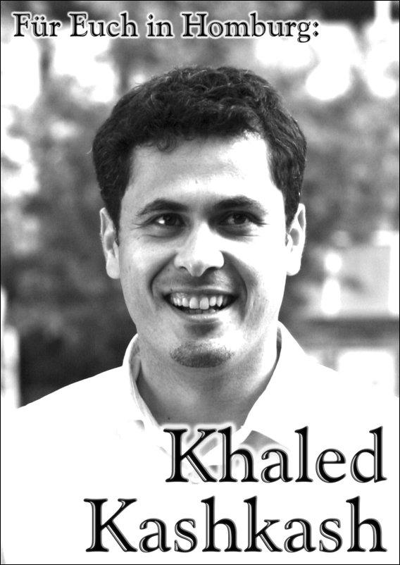 6474-khaled