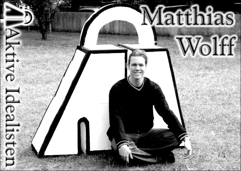 matthiasW-AI