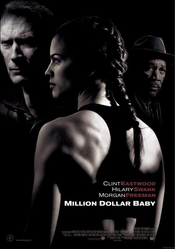miliondollarbaby