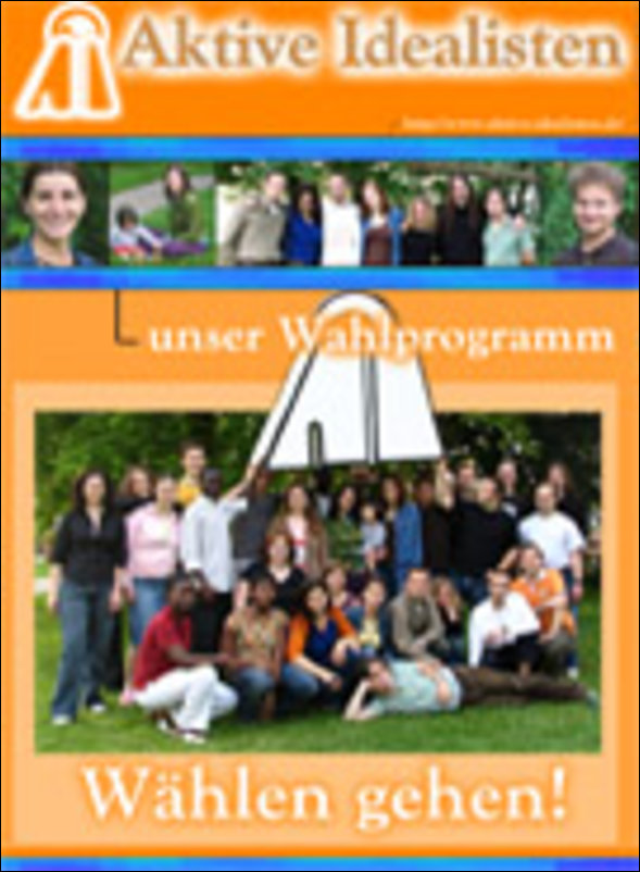 XS-wahlprogramm2005