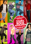stuparockrevolution