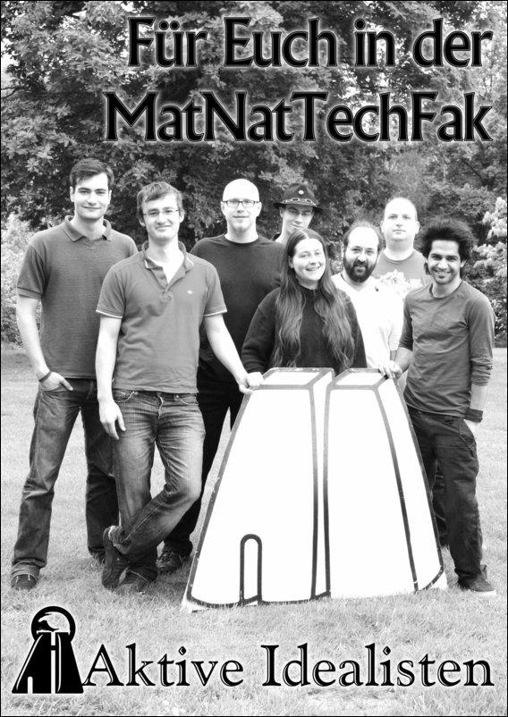 matnattechfak