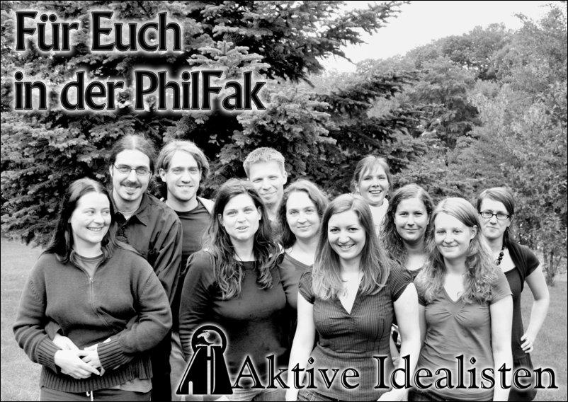 philfak