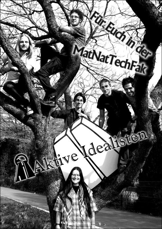 gruppe-matnattech