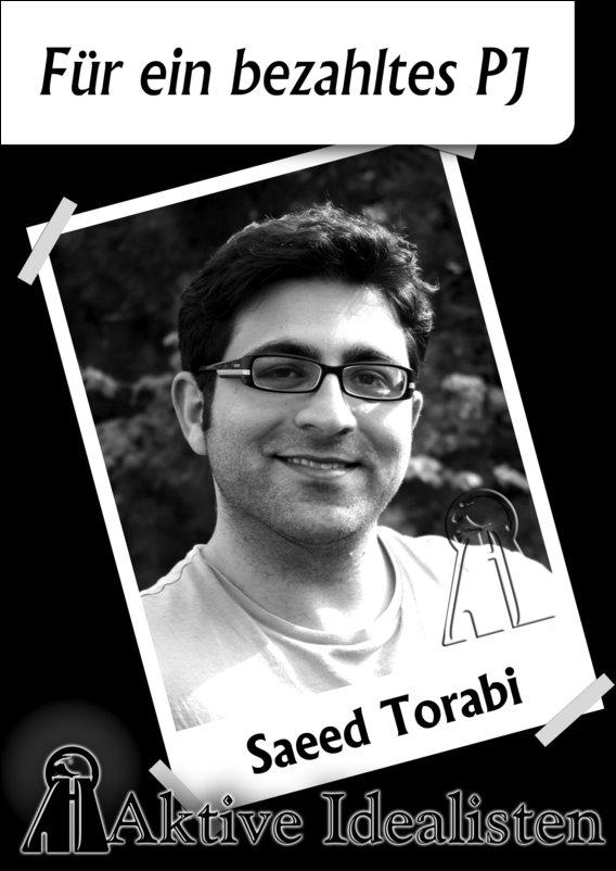 polaroid-saeed