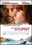 stupist